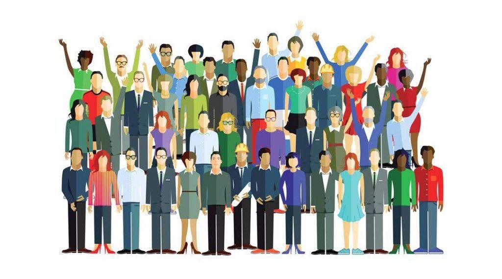 3 Hal Yang Bisa Meningkatkan Engagement Dalam Bekerja