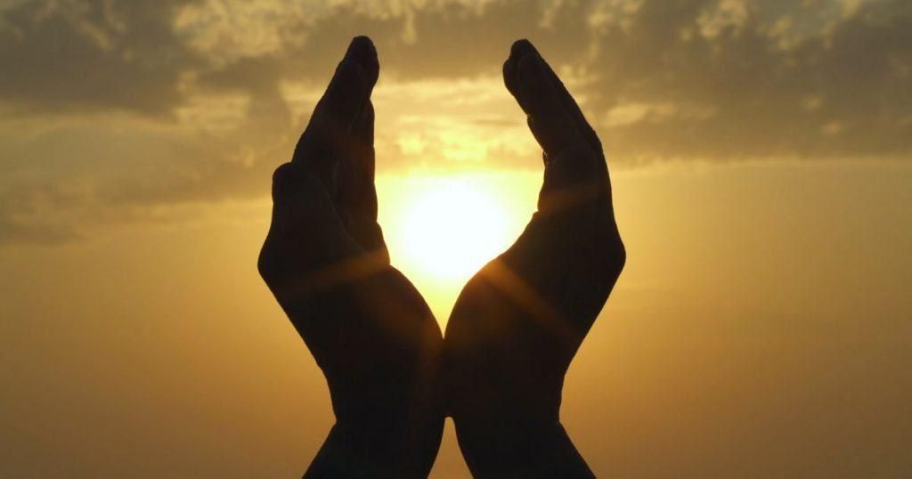 Membawa Nilai Spiritual Dalam Bisnis