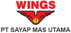 Training Leader As A Coach di PT Sayap Mas Utama (WINGS)
