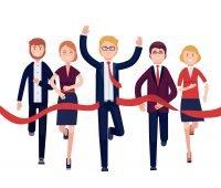 Kenali 4 Tipe Leader Yang Eksis di Zaman Now, Kalau Anda Pilih Yang Mana?