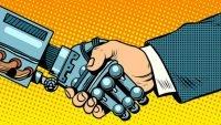 4 Kompetensi Untuk Menjalankan Kepemimpinan Yang Efektif di Era Artificial Intelligence